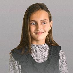 Magdalena Cort