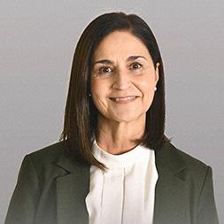 Susi Lillo